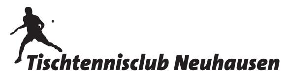 TTC Neuhausen