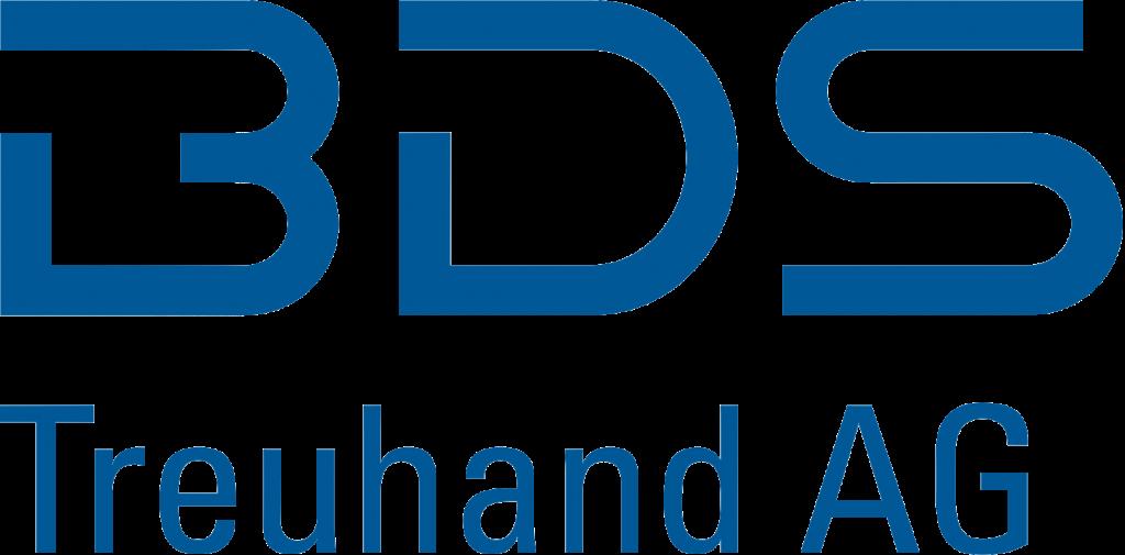 BDS Treuhand