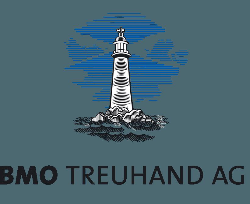BMO Treuhand