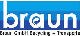 Braun Recycling und Transporte