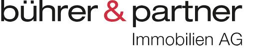 Bührer & Partner Immobilien