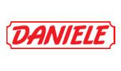 Pasta Pizza Daniele