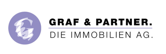 Graf und Partner