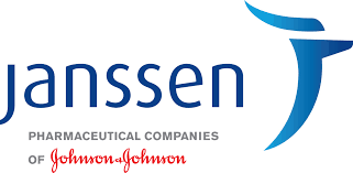 Janssen Pharmaceutical Companies