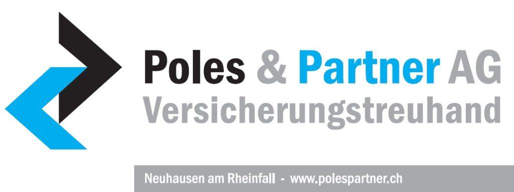 Poles & Parner