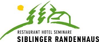 Restaurant Siblinger Randenhaus