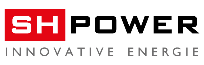 SH Power