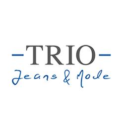 Trio Jeans und Mode