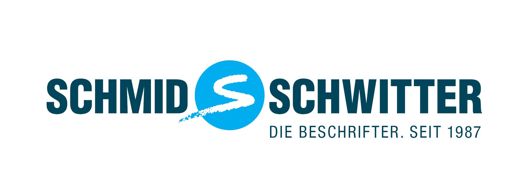 Schmid & Schwitter